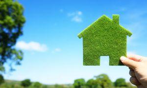 Quel est le bilan de la mise en œuvre des dispositions de l'article 10 de la loi ASV ? Quelle est la place des Résidences Autonomie dans le panel de l'habitat alternatif ?