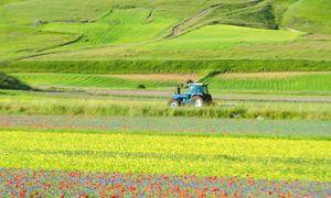 La dématérialisation de l'application du droit des sols : retour d'expérience de la communauté de communes du Grand Langres. On est déjà passé à l'action