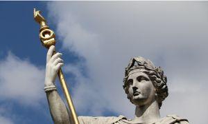 Décryptage du projet de loi confortant le respect des principes de la République