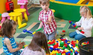 Des recherches sur les dispositifs d'accompagnement des enfants de la protection de l'enfance présentant des difficultés psychologiques ou des troubles psychiatriques