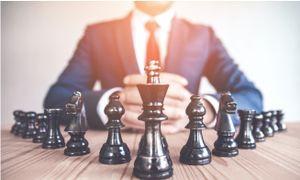 L'acheteur public face aux pratiques anticoncurrentielles des entreprises