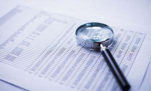 La responsabilité des comptables