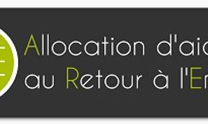 Gestion RH : Tout savoir sur l'ARE (Allocation de retour à l'emploi)