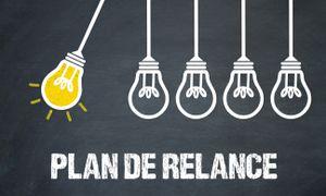 Plan de relance : quelles opportunités pour les collectivités ?