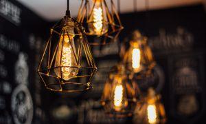 Les luminaires « sans reste à charge » ne sont pas gratuits