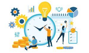 🗣 Périodicité des contrôles et gestion des budgets : partagez vos bonnes pratiques