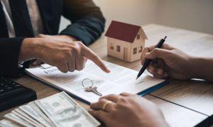Loyers, répartition des charges et obligations des parties dans le bail commercial