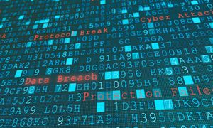 [Table ronde 1] Les matinales d'ALTERS - 2020, explosion des cyber-attaques : décryptages, conséquences, anticipations et bonnes pratiques