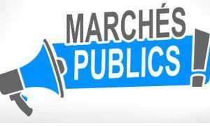 Les 6 mois d'actu de la commande publique (6)