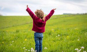 Petite enfance, quels nouveaux leviers pour innover et agir en 2021 ?