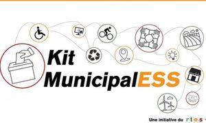Communes et interco : comment soutenir l'ESS sur vos territoires ?