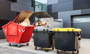 [Table ronde] - En quoi la redevance spéciale pésente un intérêt stratégique pour les services déchets ?