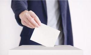 Elections régionales et départementales : faisons le point !