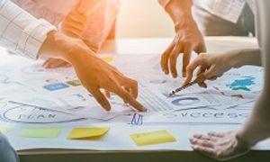 Des outils collaboratifs pour optimiser la gestion des compétences et impliquer les managers