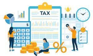 La taxe GEMAPI de A à Z