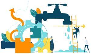 Eau potable : enjeux financiers techniques et juridiques du transfert de compétence