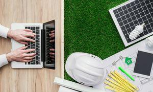 Faciliter la rénovation énergétique des ménages grâce à une plateforme départementale