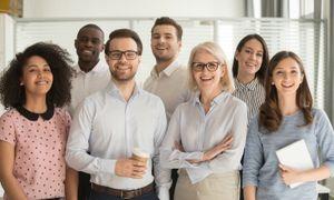 Améliorer les conditions de travail des agents des collèges : l'exemple du département d'Indre-et-Loire