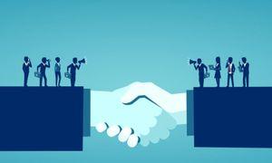 Retours d'expériences sur les conventions de gestion transitoire et les conventions de délégation de compétence : stop ou encore ?