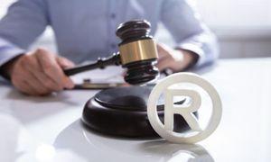 Marketing territorial : actualités juridiques sur le droit des marques, stratégies de défense, et cas pratiques