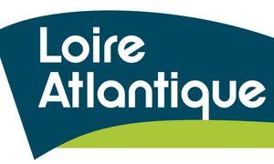 Expérimentation du SPIE : le retour d'expérience du Département de Loire-Atlantique