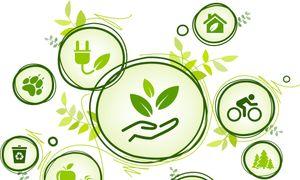 Comment utiliser la prospective pour planifier la transition écologique de son territoire?