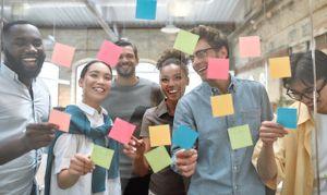 Intégrer un designer de services dans une collectivité ? Est-ce l'avenir ? Le département du Gard nous parle