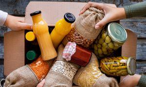 Comment créer une épicerie solidaire ?