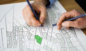 RETEX Échanges amiables d'immeubles ruraux sans périmètre, une méthode finistérienne