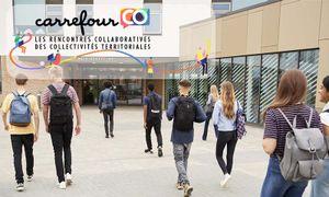 Le Plan de rénovation des collèges du Var : un enjeu de gestion patrimonial et de confort pour les élèves