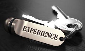 Organiser un Retour d'expérience