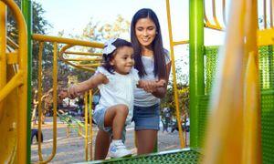 Le soutien à la parentalité : pourquoi et comment renforcer les compétences parentales