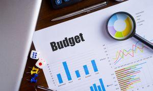 Bien gérer son budget et optimiser ses dépenses