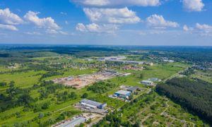 La constructibilité en zone naturelle et en zone agricole