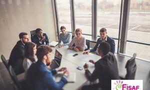 Groupe d'échanges des managers et des cadres intermédiaires